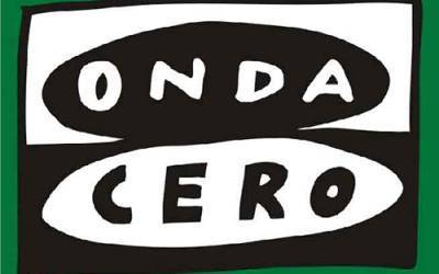 News about Arcos Life on Onda Cero radio